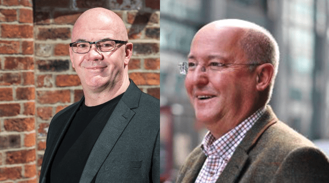 Answer Pay Makes Strategic Board Appointments