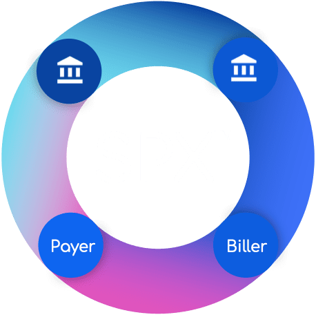SPX model graphic_simple