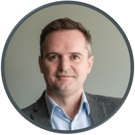 Julian Wells Profile image2