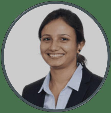 Sudipta Kundu Profile image2